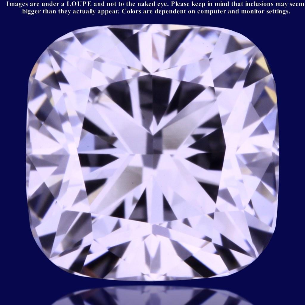 Emerald City Jewelers - Diamond Image - LG3073