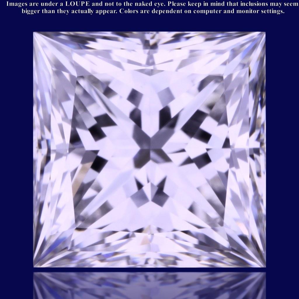 Designs by Shirlee - Diamond Image - LG3089