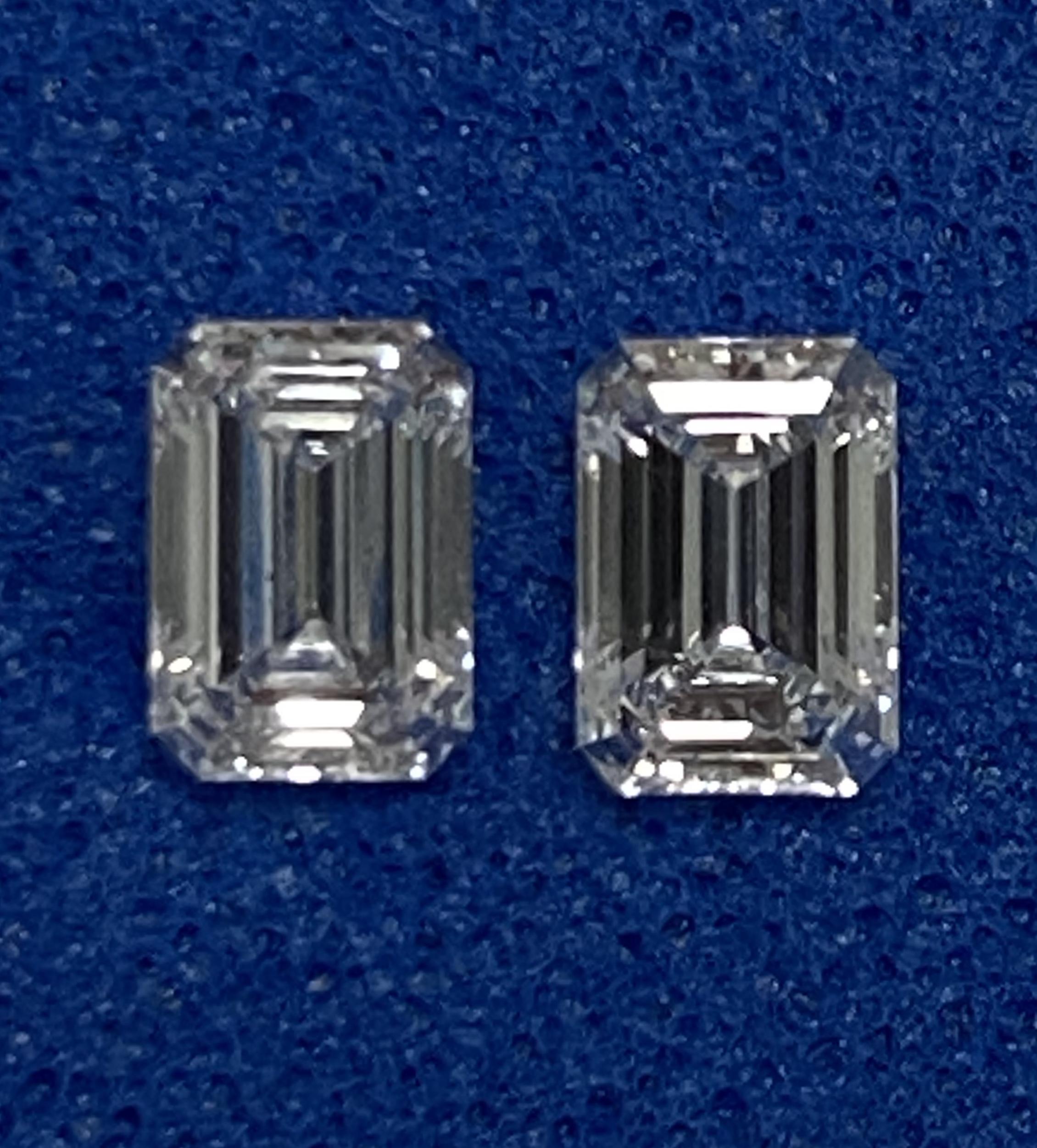Gumer & Co Jewelry - Diamond Image - LG3094