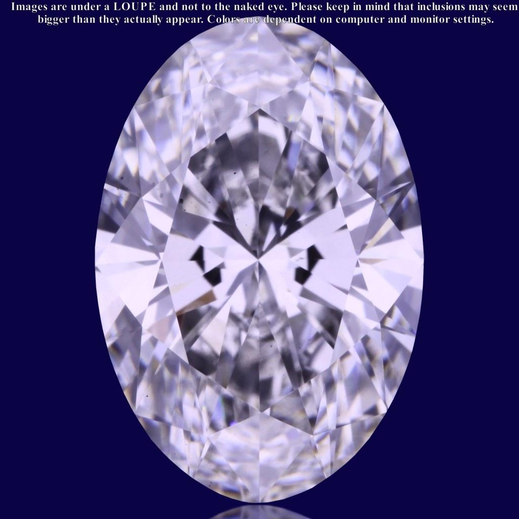 Stowes Jewelers - Diamond Image - LG3108