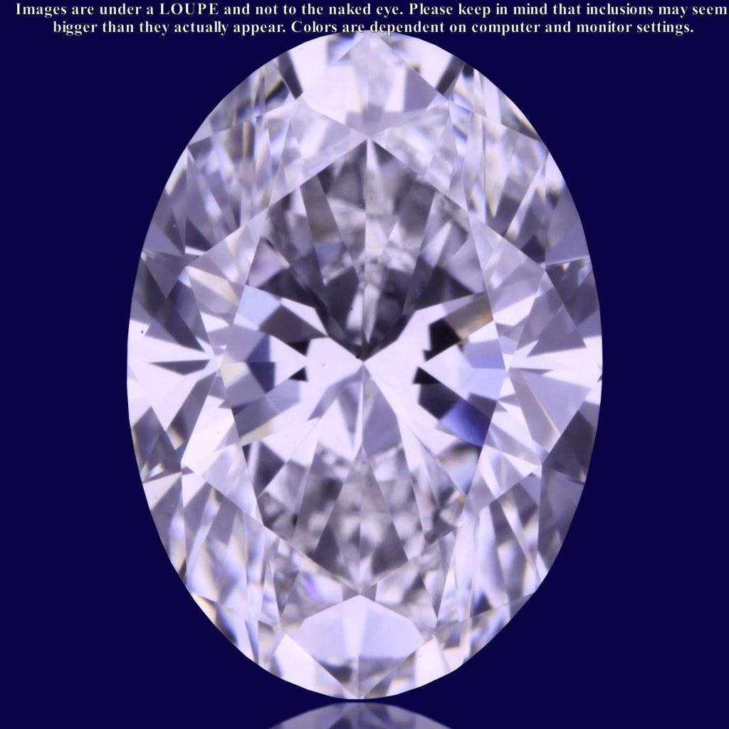 Emerald City Jewelers - Diamond Image - LG3112