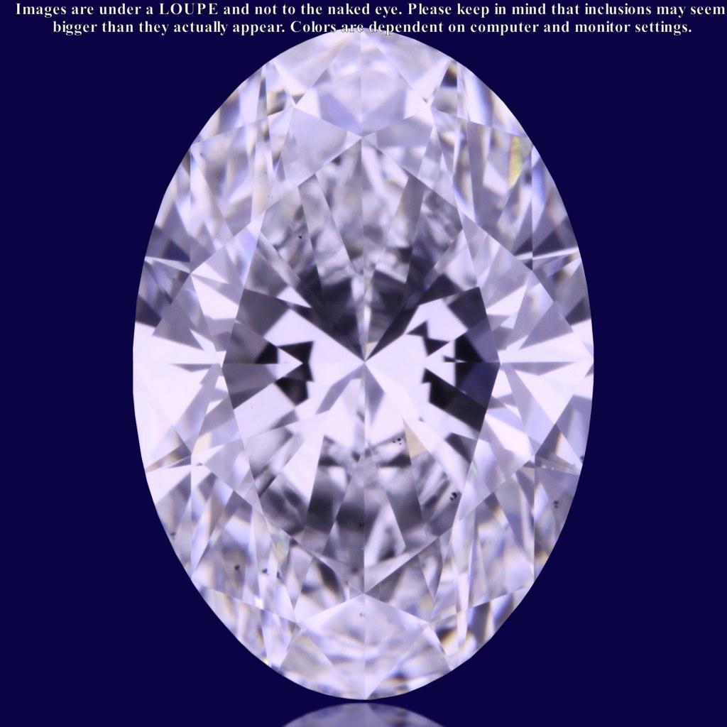 Stowes Jewelers - Diamond Image - LG3113