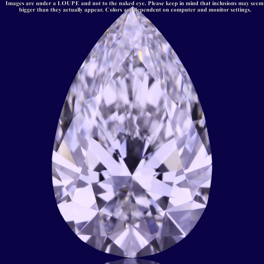 Emerald City Jewelers - Diamond Image - LG3114