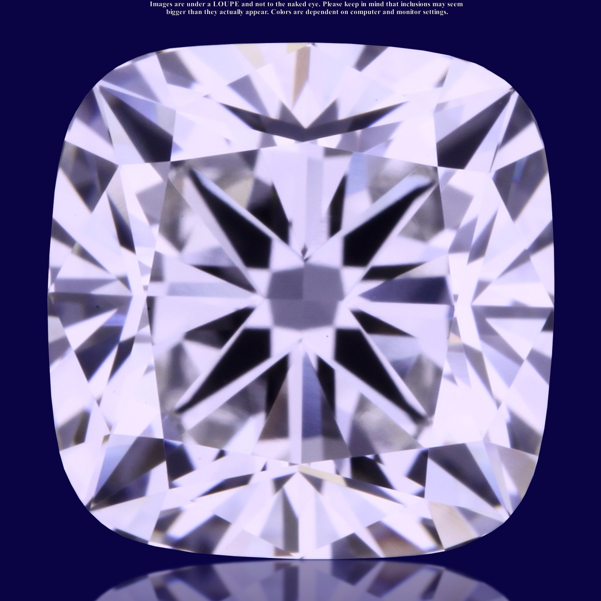 Stowes Jewelers - Diamond Image - LG3126