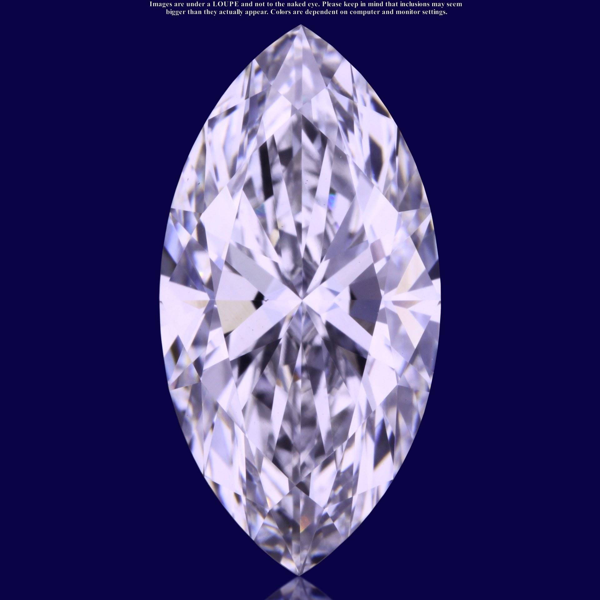 Emerald City Jewelers - Diamond Image - LG3128