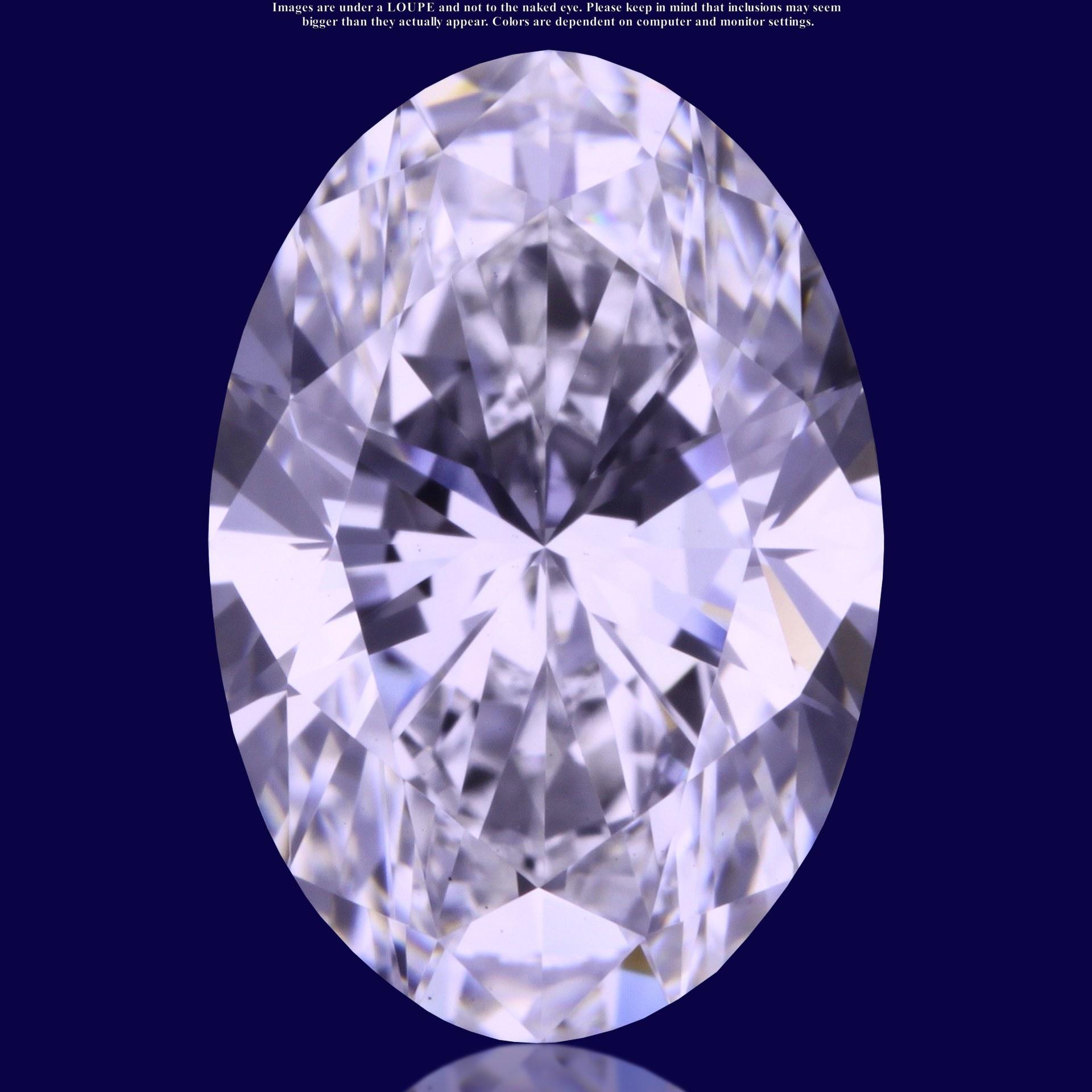 Emerald City Jewelers - Diamond Image - LG3132