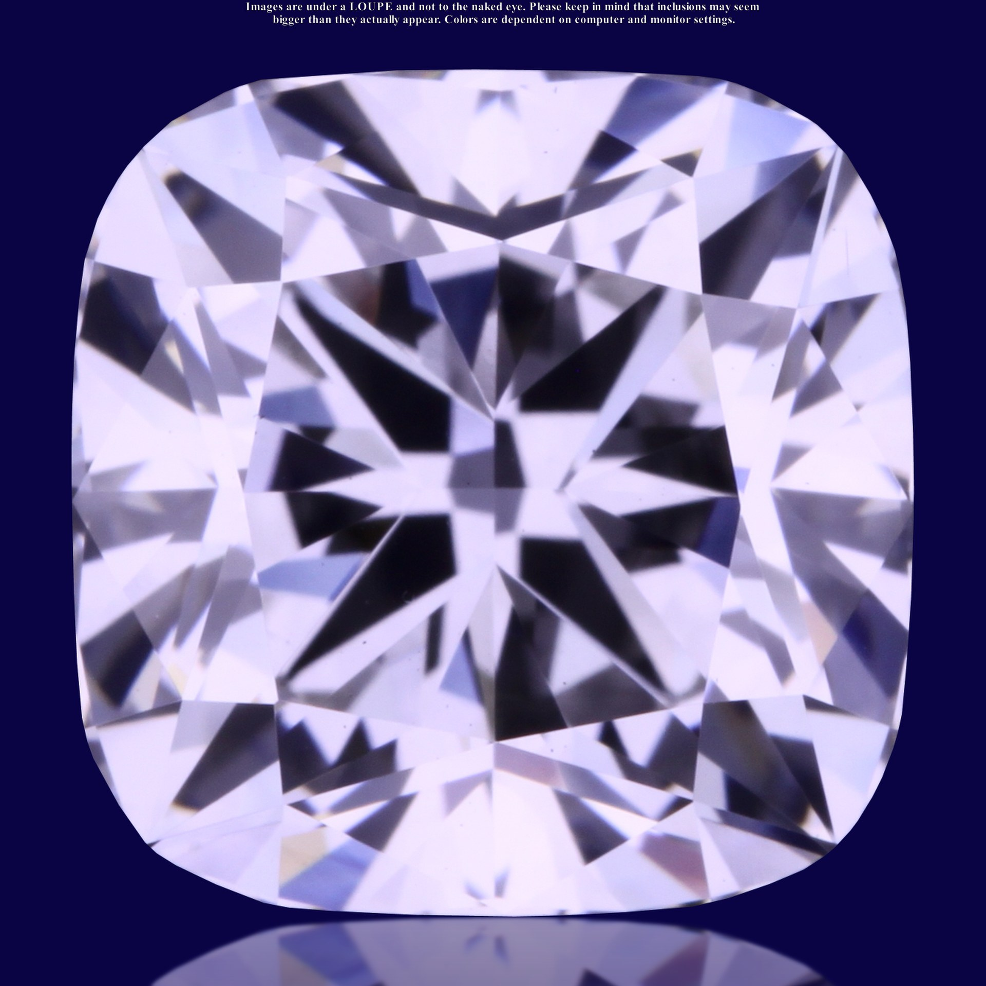 Stowes Jewelers - Diamond Image - LG3134