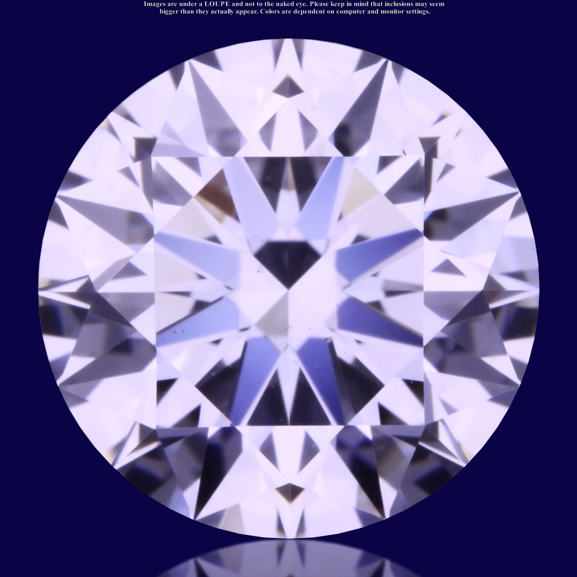 Emerald City Jewelers - Diamond Image - LG3135