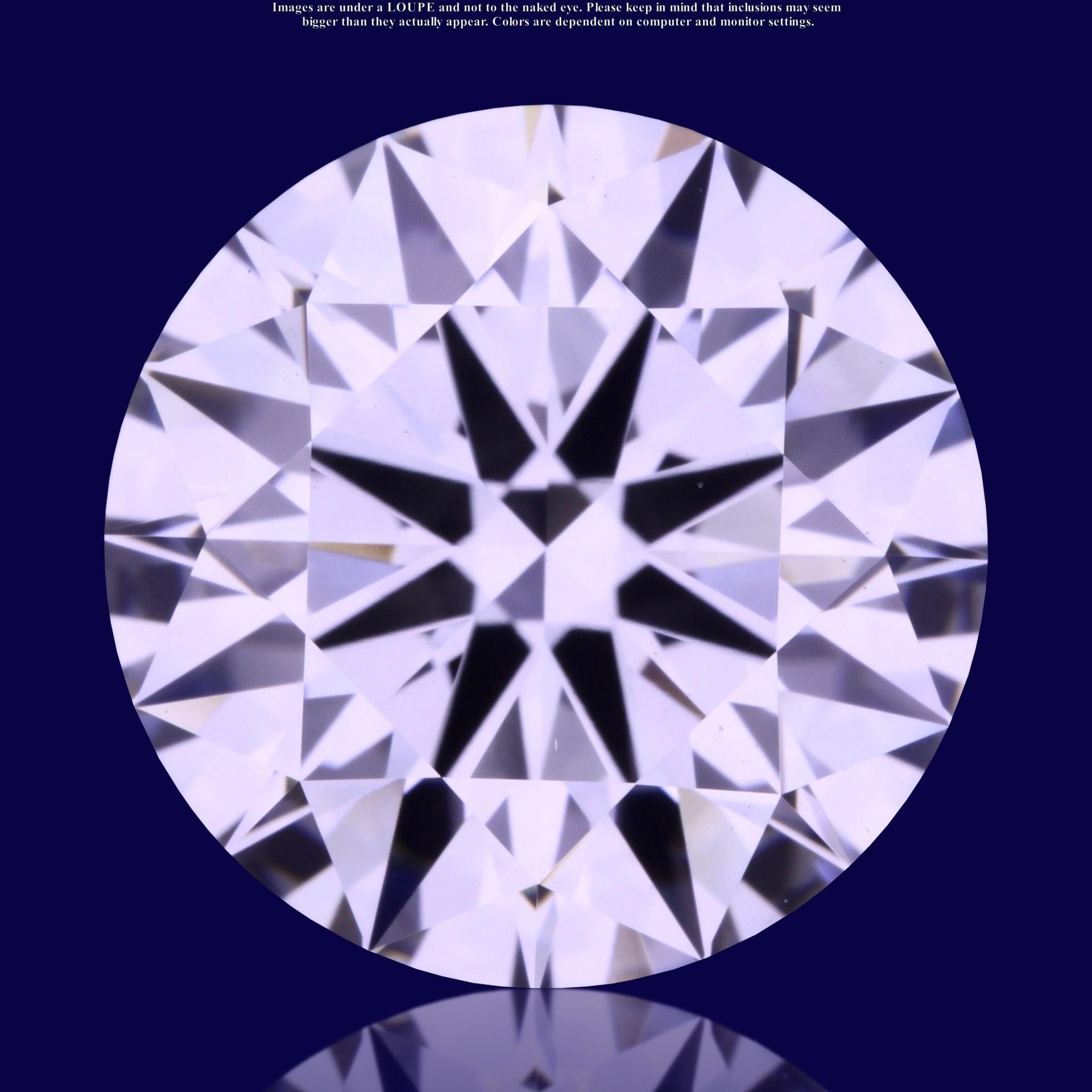 Emerald City Jewelers - Diamond Image - LG3136
