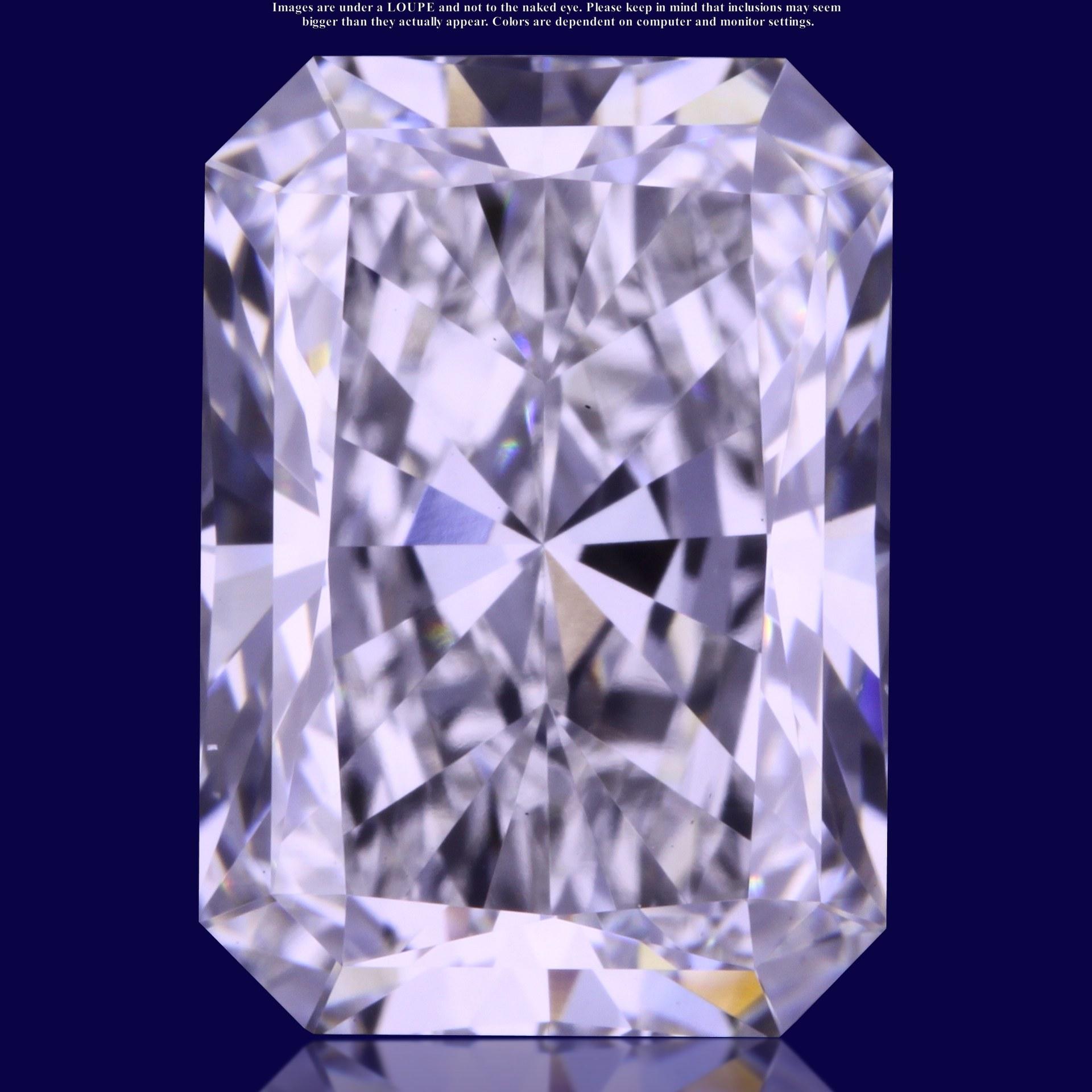 Designs by Shirlee - Diamond Image - LG3144