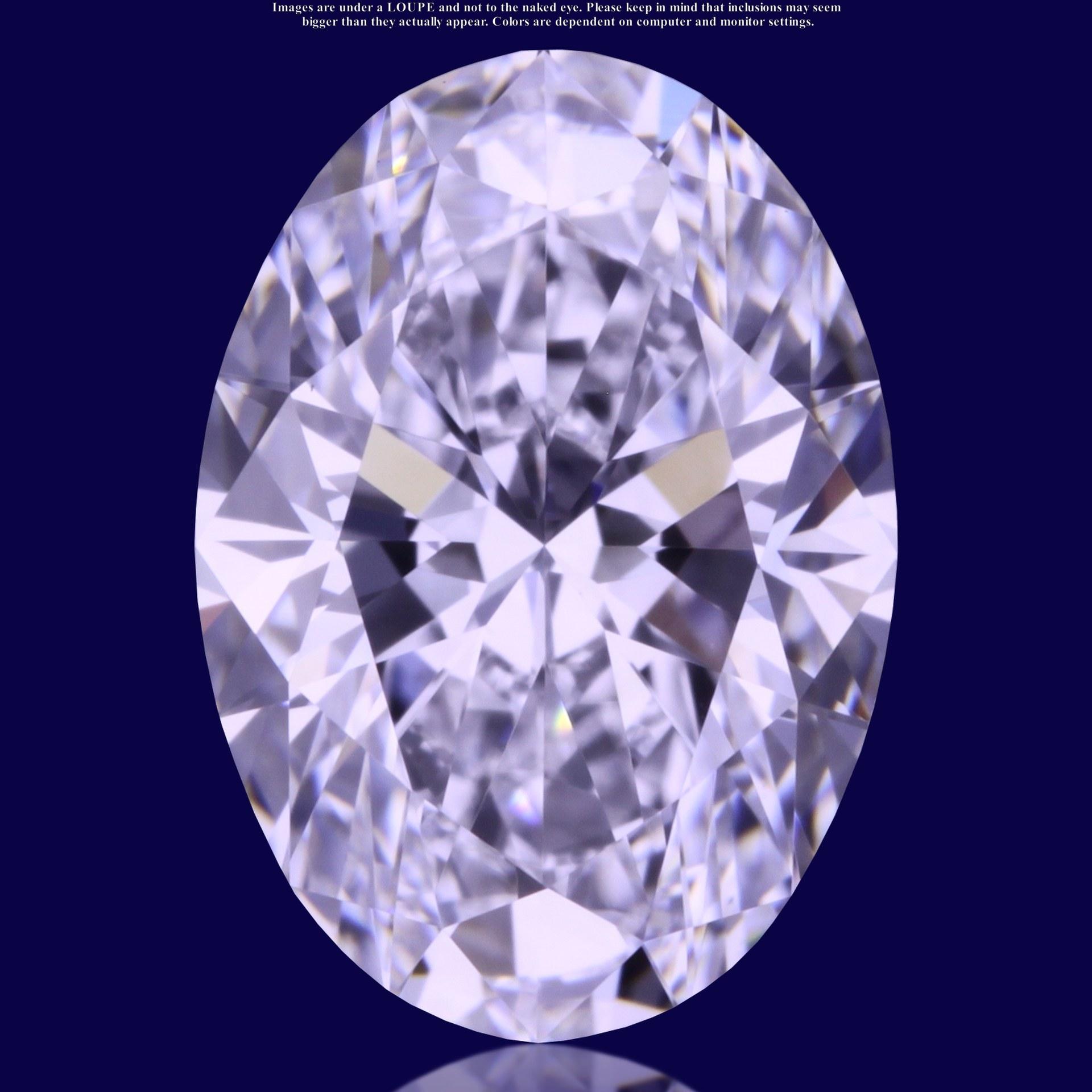 Stephen's Fine Jewelry, Inc - Diamond Image - LG3145