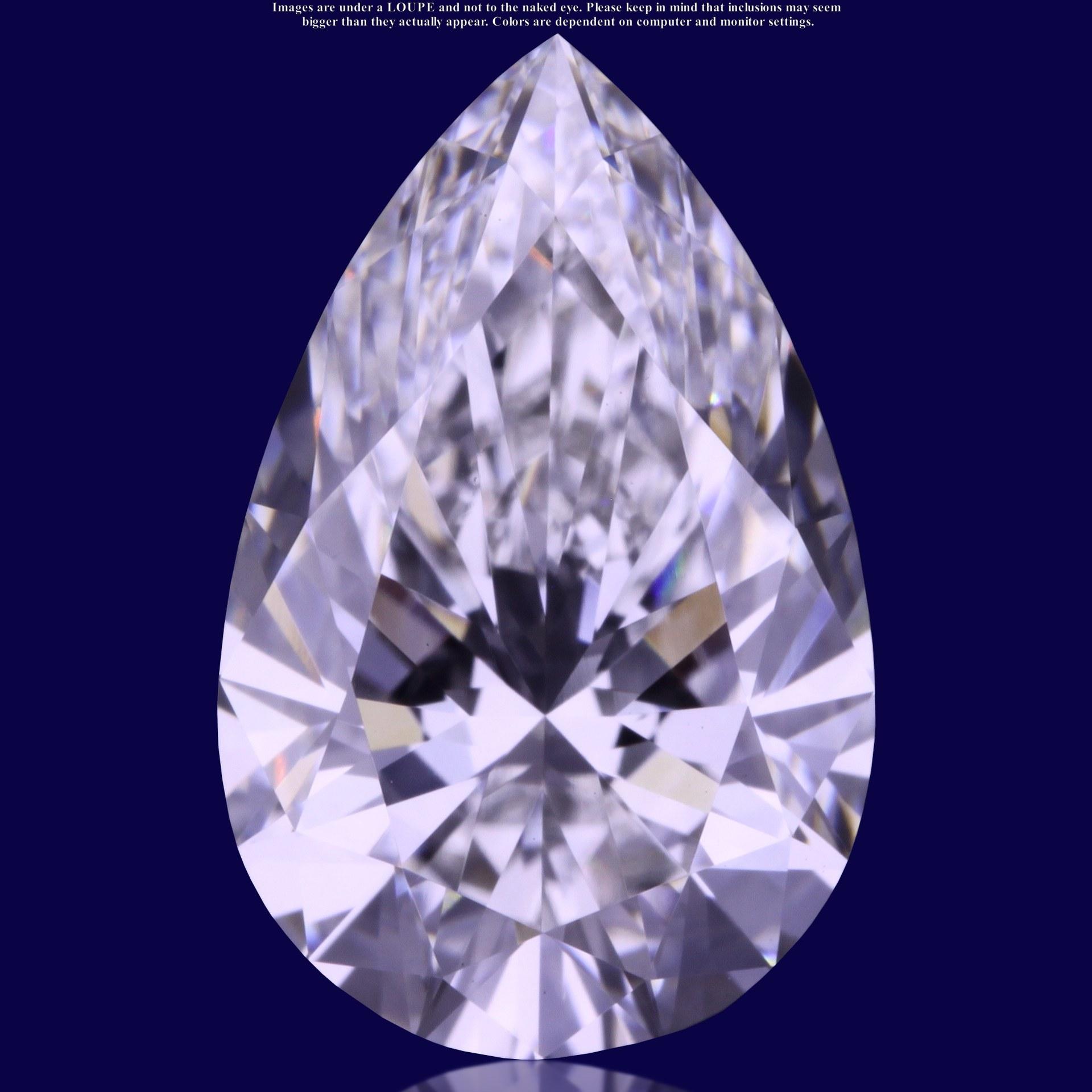 Snowden's Jewelers - Diamond Image - LG3147