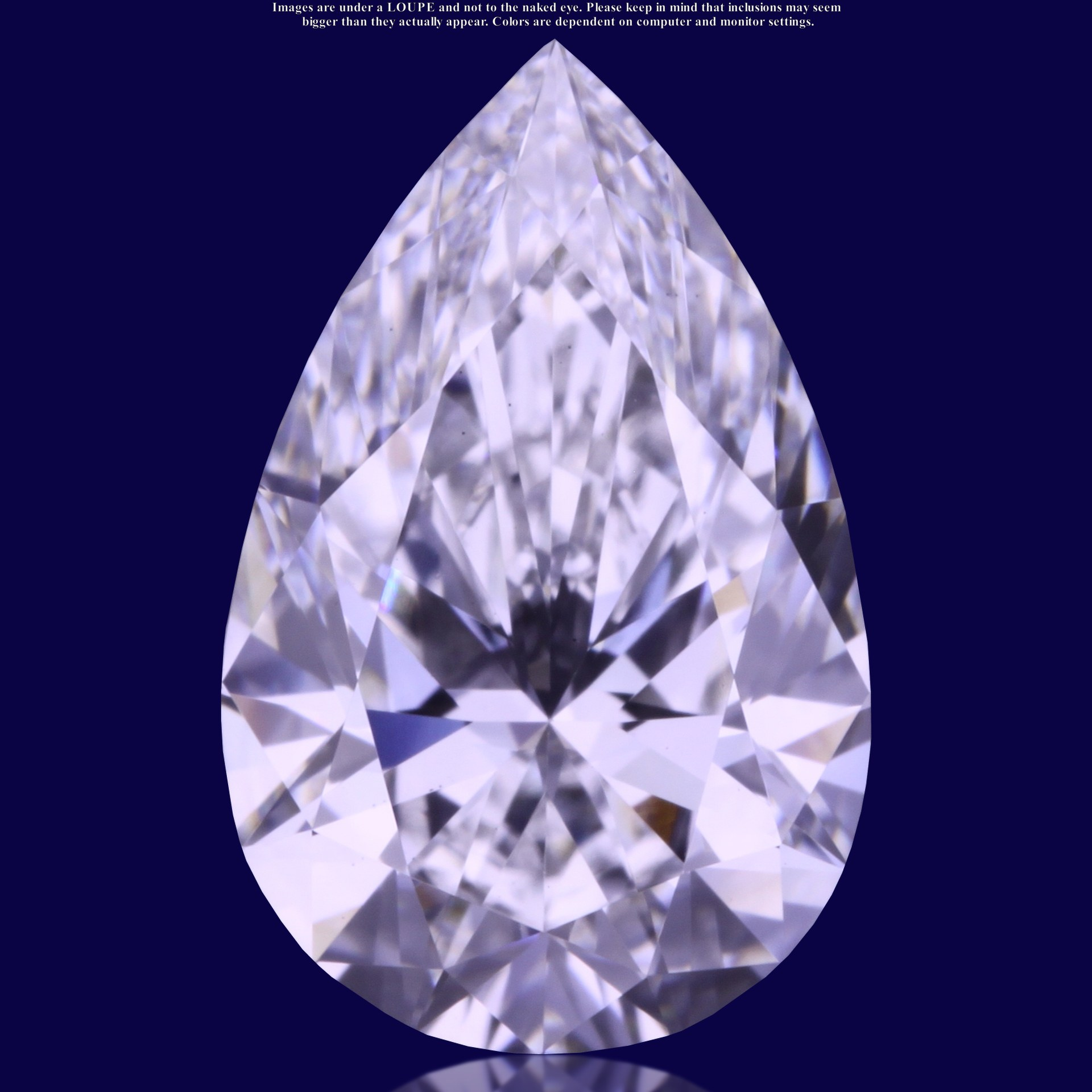 Emerald City Jewelers - Diamond Image - LG3149