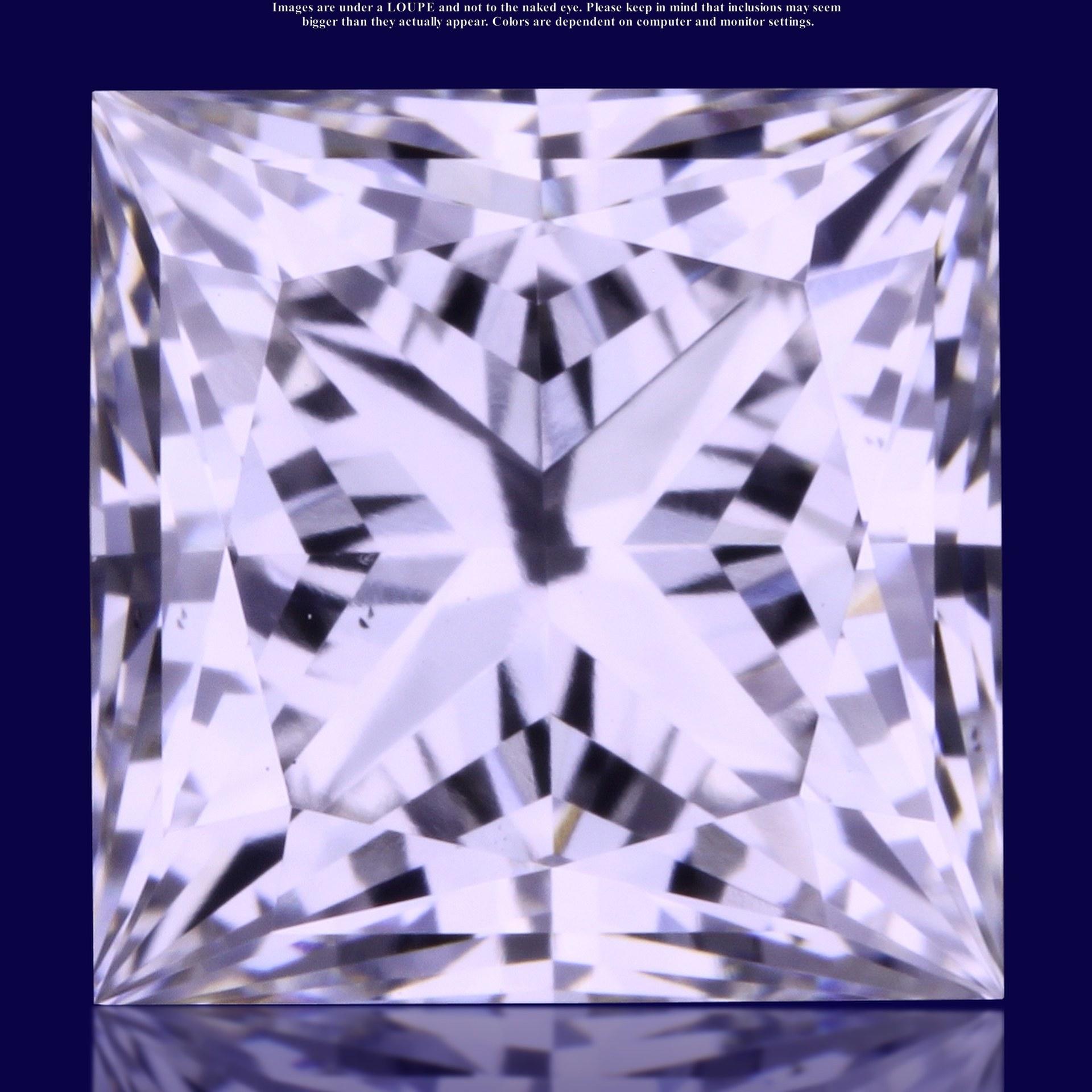 Designs by Shirlee - Diamond Image - LG3150