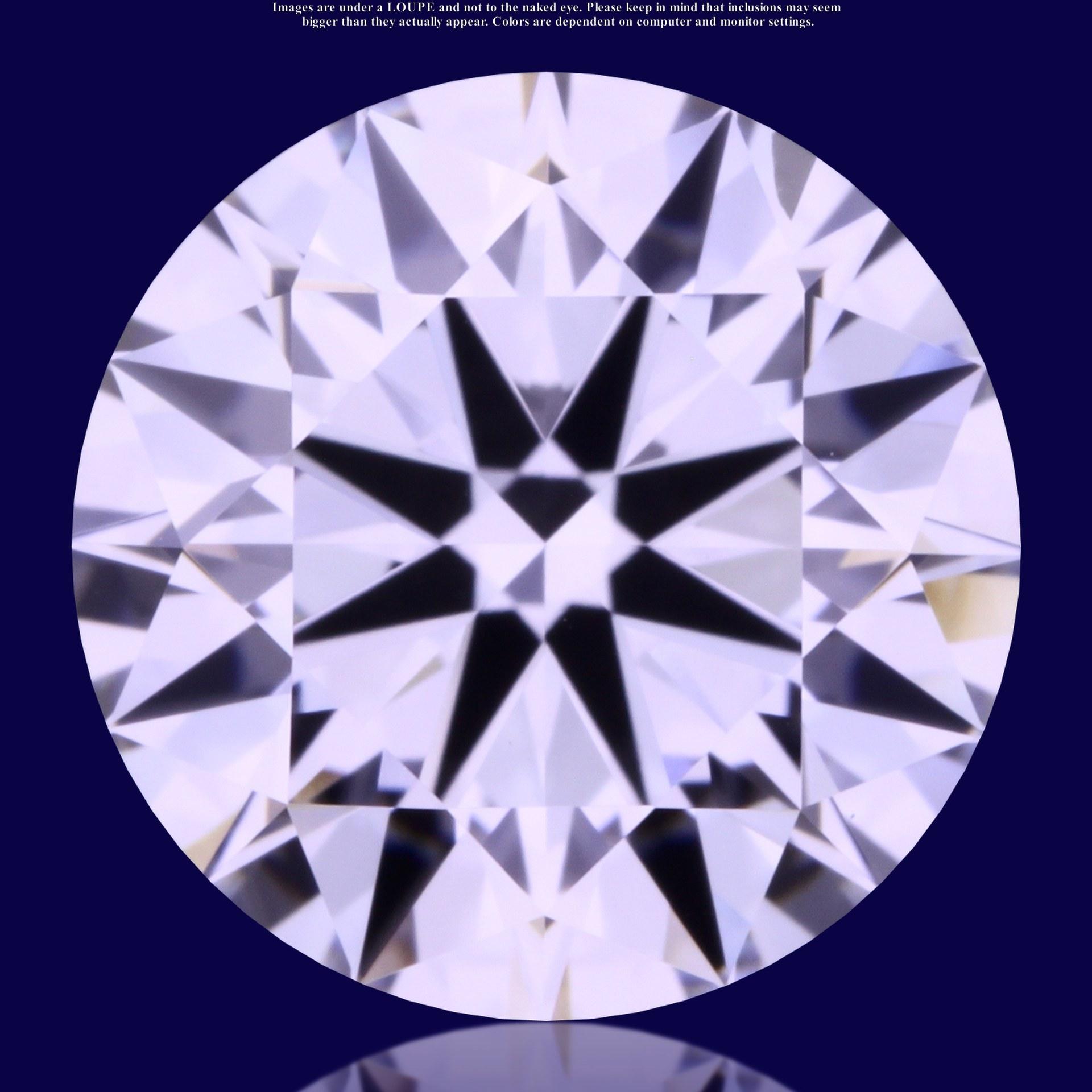 Snowden's Jewelers - Diamond Image - LG3154