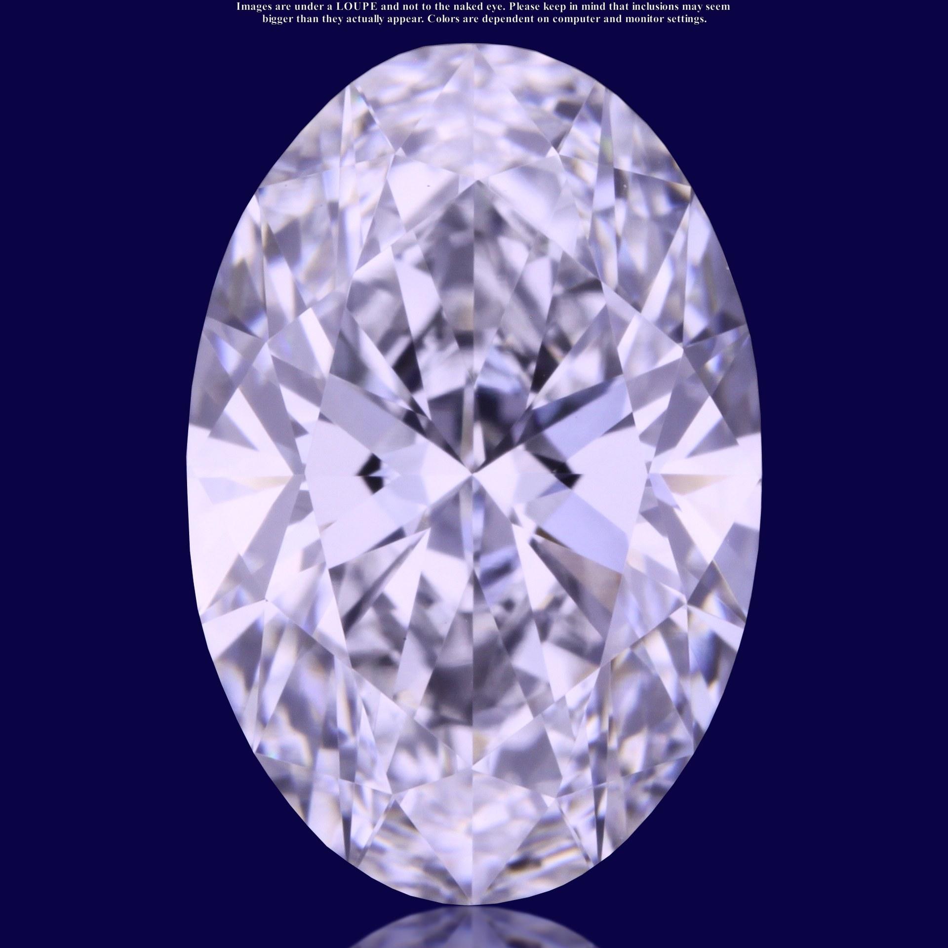 Emerald City Jewelers - Diamond Image - LG3156