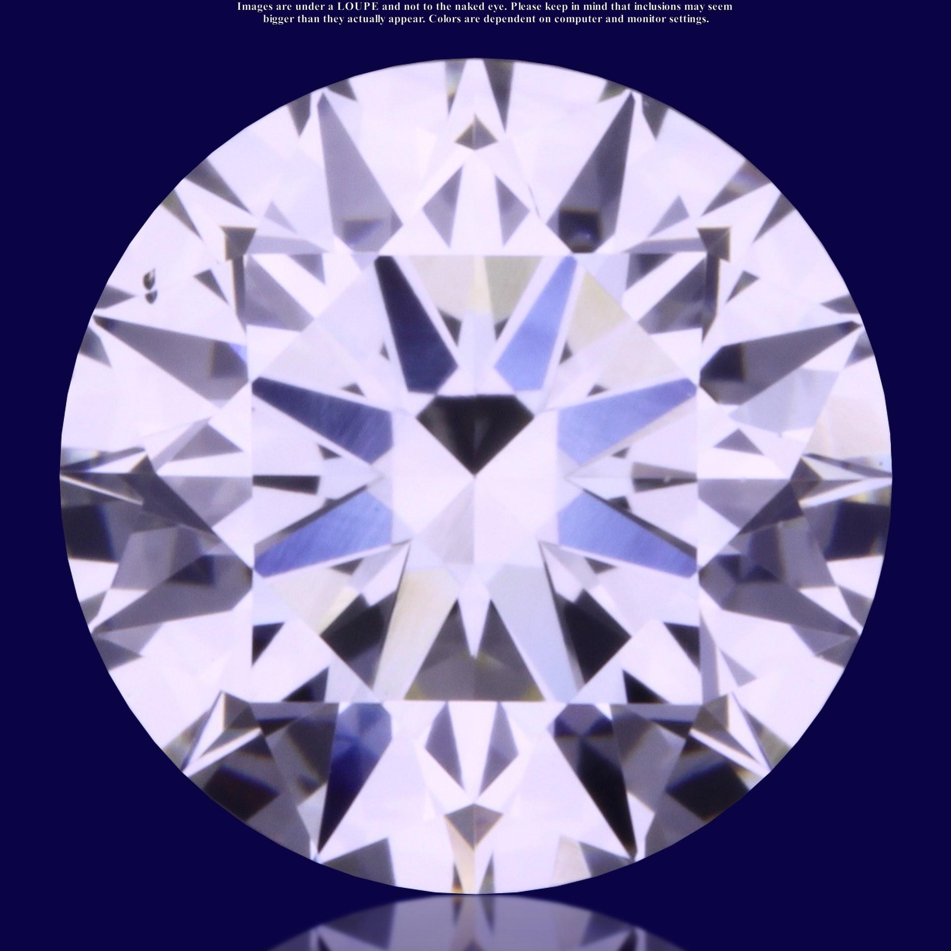 Emerald City Jewelers - Diamond Image - LG3159