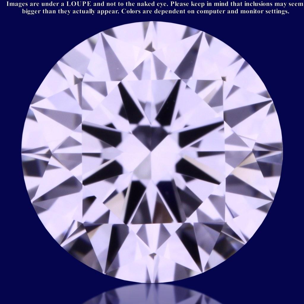 Emerald City Jewelers - Diamond Image - LG3162