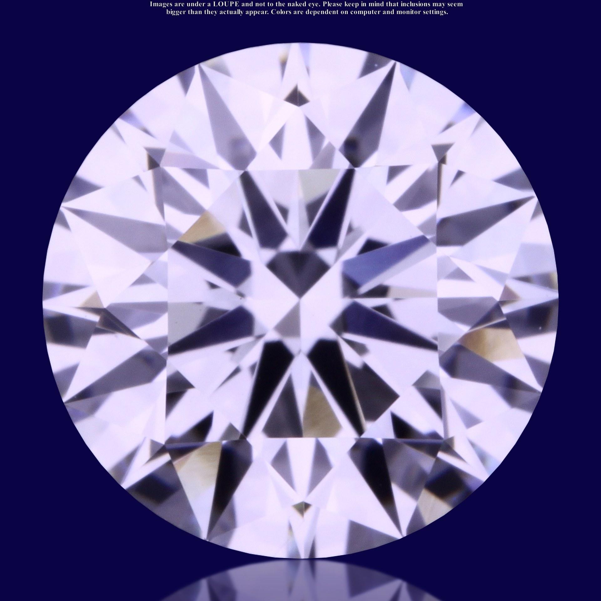 Snowden's Jewelers - Diamond Image - LG3164