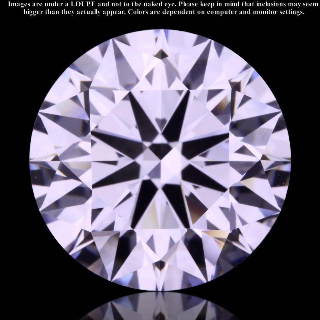 Gumer & Co Jewelry - Diamond Image - LG3180