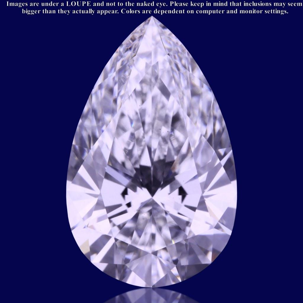 Emerald City Jewelers - Diamond Image - LG3189