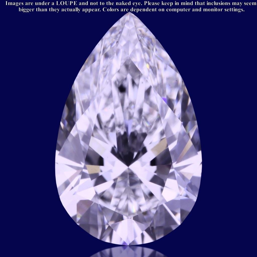 Emerald City Jewelers - Diamond Image - LG3190
