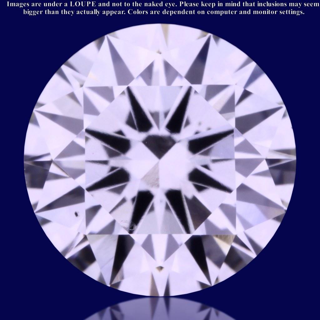 Gumer & Co Jewelry - Diamond Image - LG3203