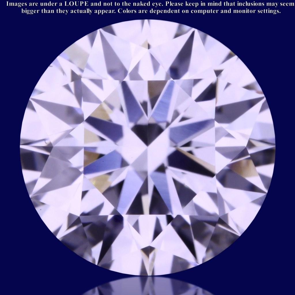 Emerald City Jewelers - Diamond Image - LG3211