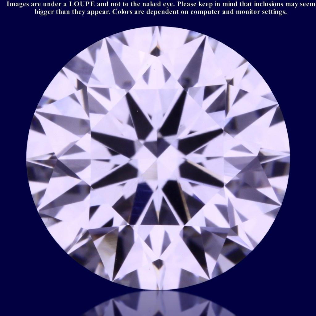 Gumer & Co Jewelry - Diamond Image - LG3214