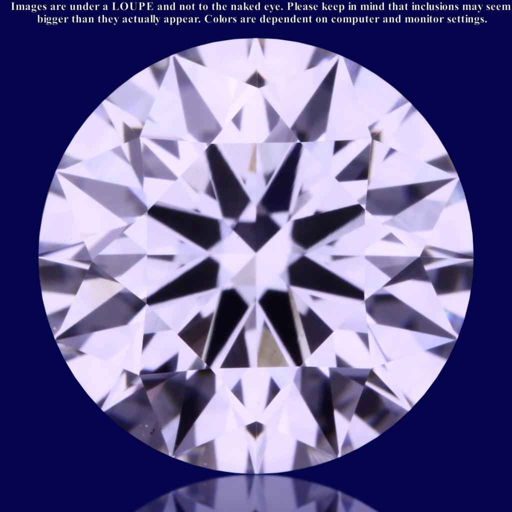 Gumer & Co Jewelry - Diamond Image - LG3215