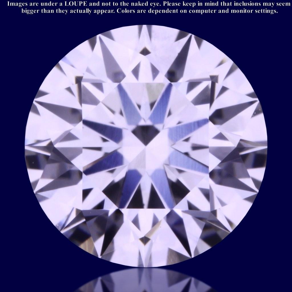 Designs by Shirlee - Diamond Image - LG3260