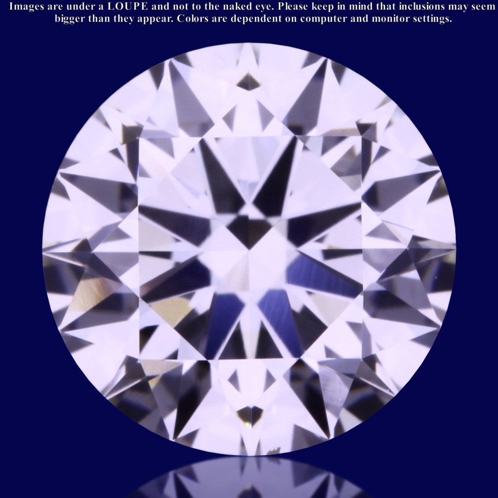 Gumer & Co Jewelry - Diamond Image - LG3263