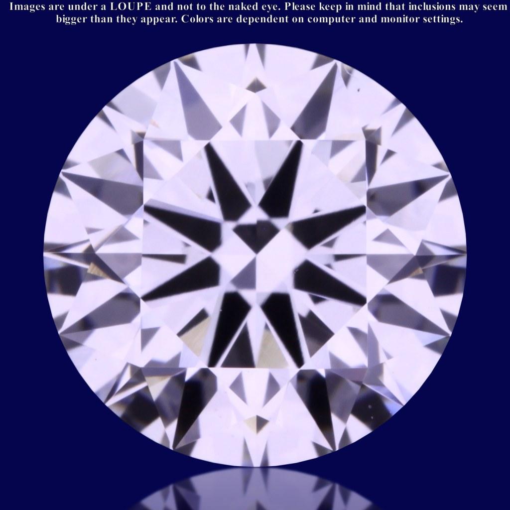 Gumer & Co Jewelry - Diamond Image - LG3265