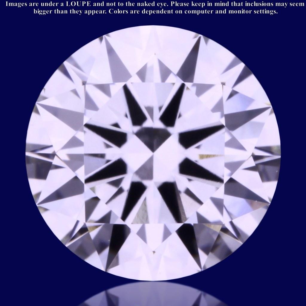 Gumer & Co Jewelry - Diamond Image - LG3267