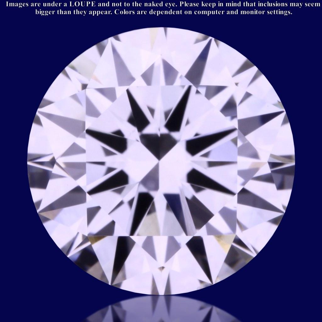 Snowden's Jewelers - Diamond Image - LG3268