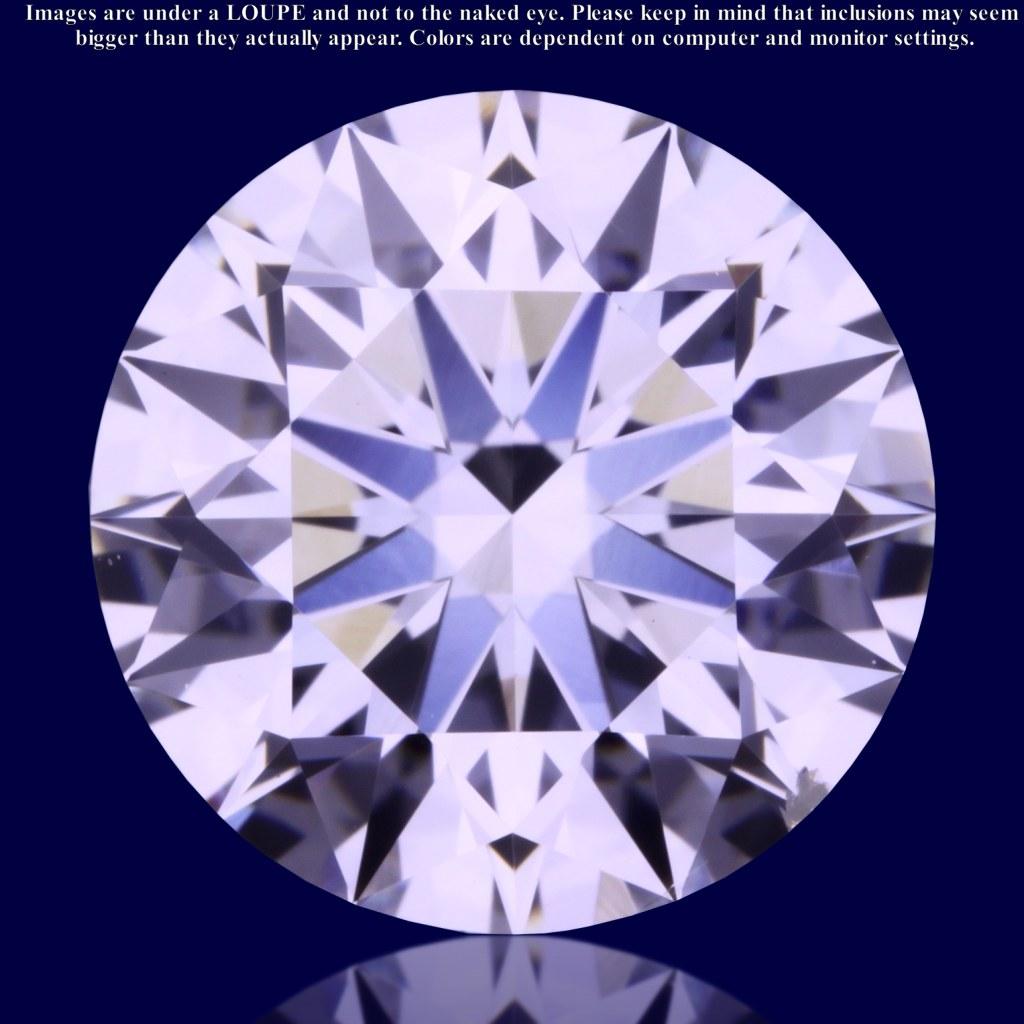 Stowes Jewelers - Diamond Image - LG3270