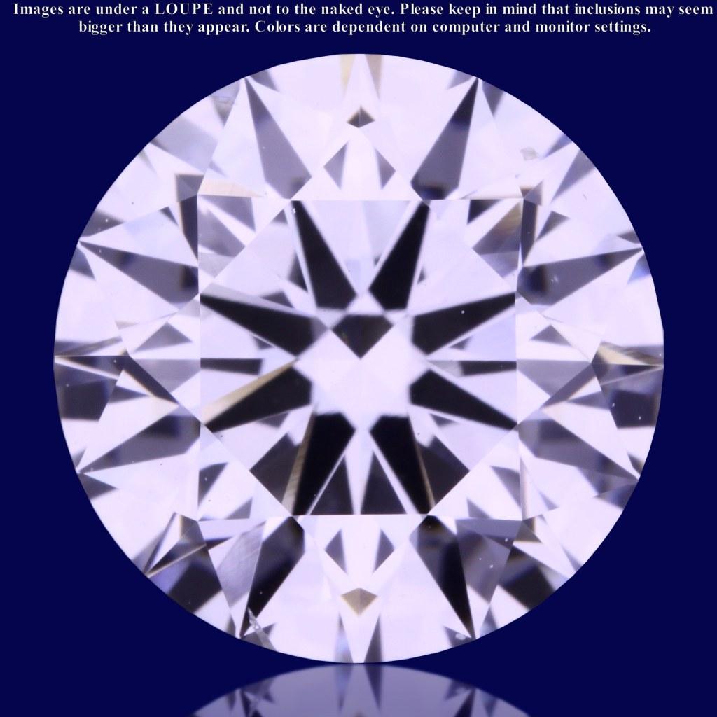 Snowden's Jewelers - Diamond Image - LG3272
