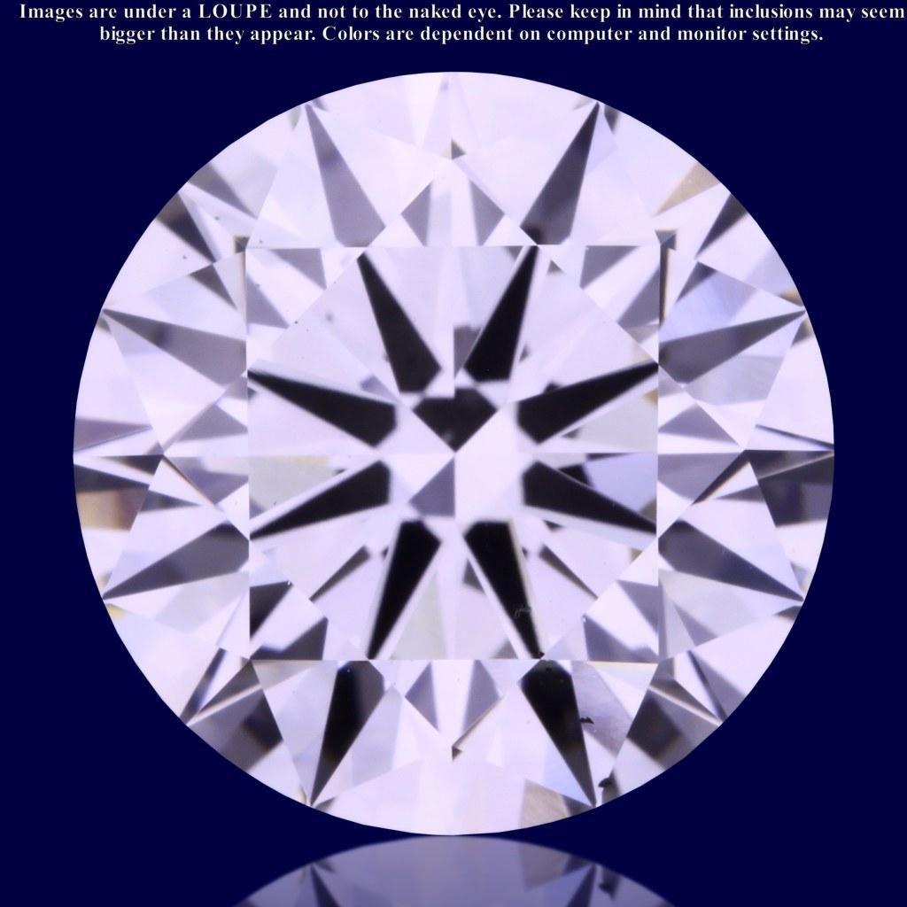 Emerald City Jewelers - Diamond Image - LG3274