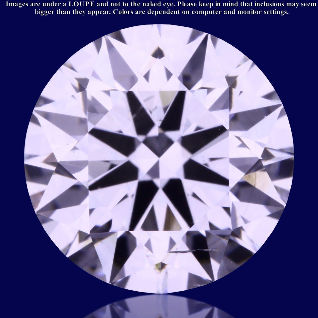 Designs by Shirlee - Diamond Image - LG3275