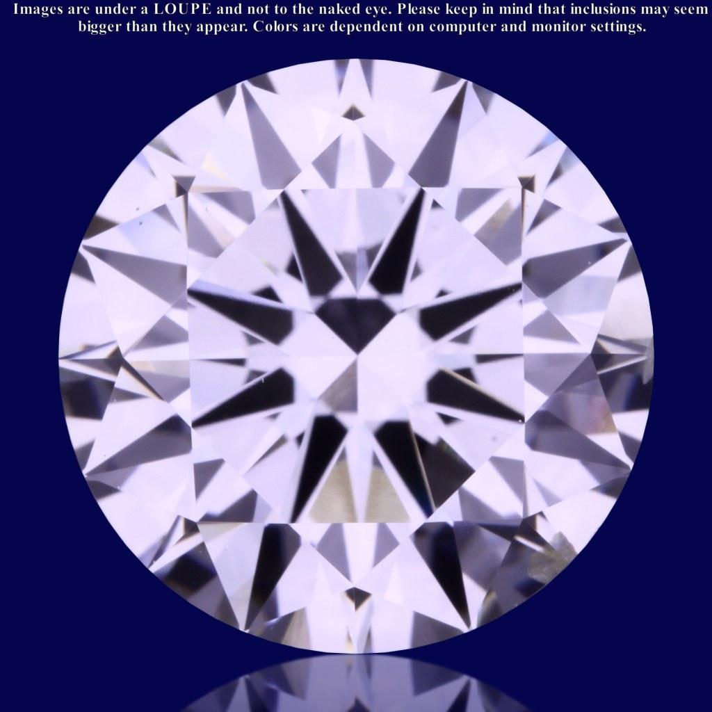 Stowes Jewelers - Diamond Image - LG3282