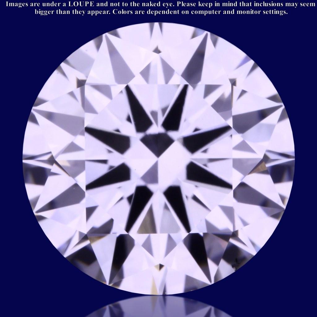 Stephen's Fine Jewelry, Inc - Diamond Image - LG3285