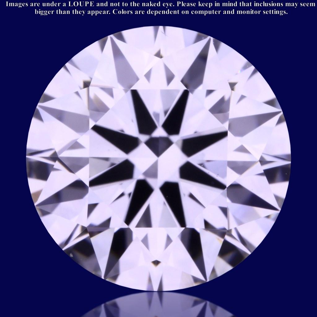 Stephen's Fine Jewelry, Inc - Diamond Image - LG3286