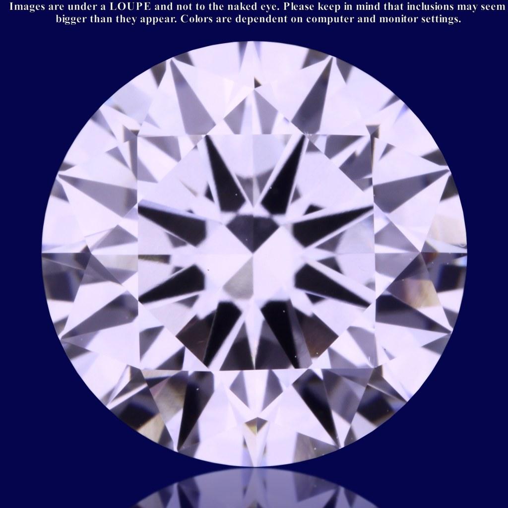 Stephen's Fine Jewelry, Inc - Diamond Image - LG3287