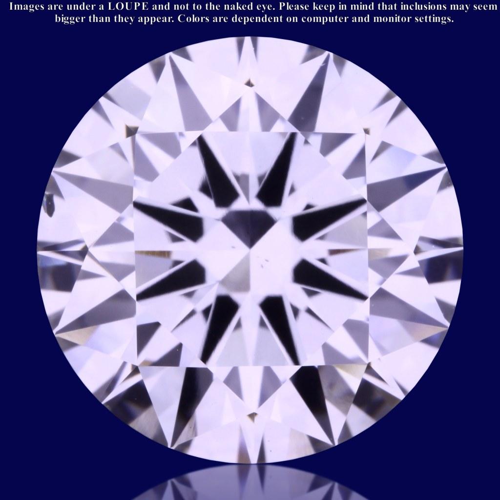 Stephen's Fine Jewelry, Inc - Diamond Image - LG3288