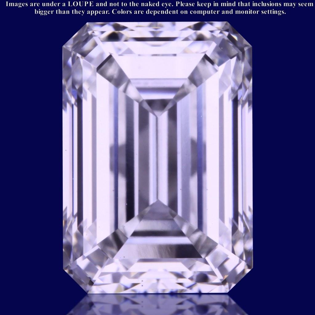 Gumer & Co Jewelry - Diamond Image - LG3289