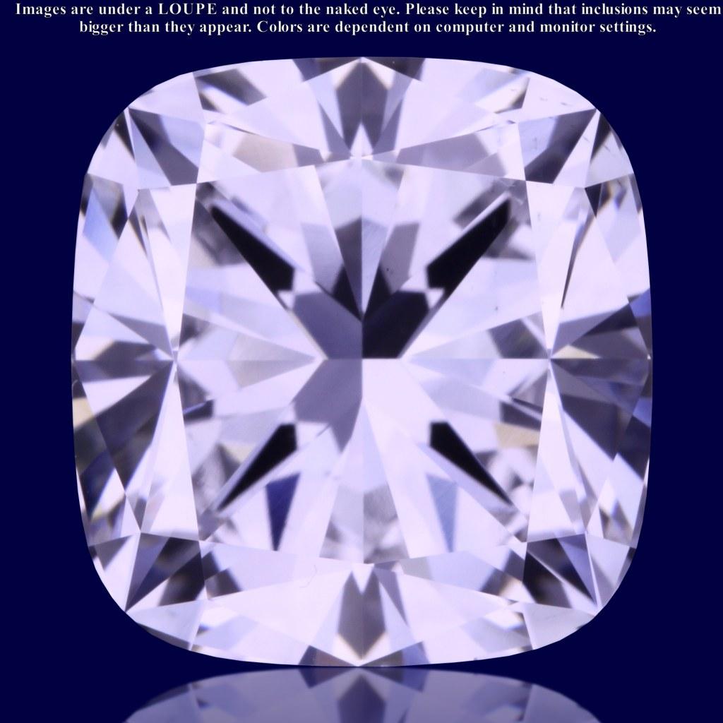 Emerald City Jewelers - Diamond Image - LG3311