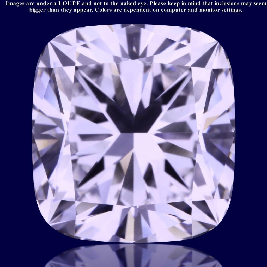 Snowden's Jewelers - Diamond Image - LG3349