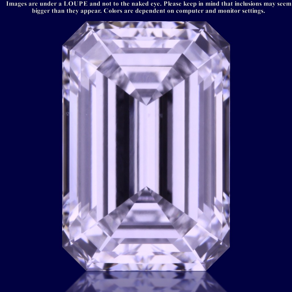 Gumer & Co Jewelry - Diamond Image - LG3352