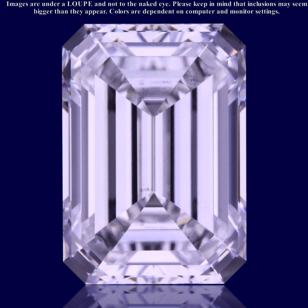 Gumer & Co Jewelry - Diamond Image - LG3361