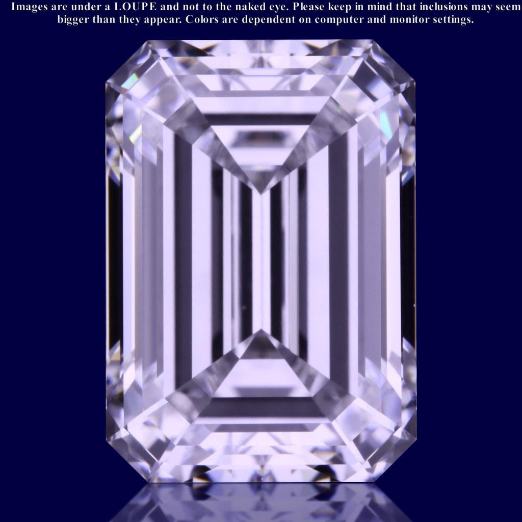 Gumer & Co Jewelry - Diamond Image - LG3362